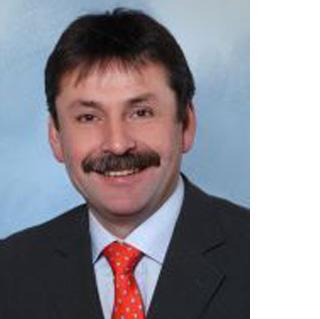 Gerhard Mößner