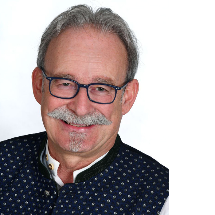 Manfred Nerlinger