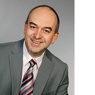 Rupert Fiehl