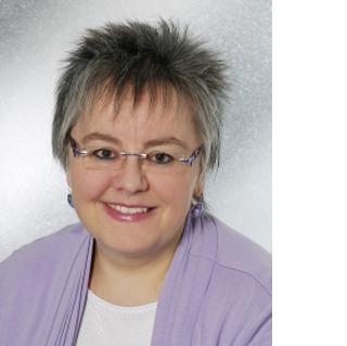 Anke Maresch